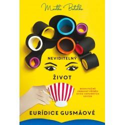 Neviditelný život Euridice Gusmaové