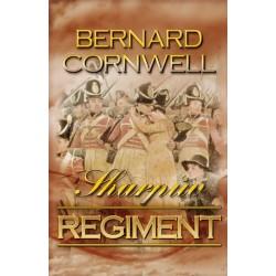 Sharpův regiment