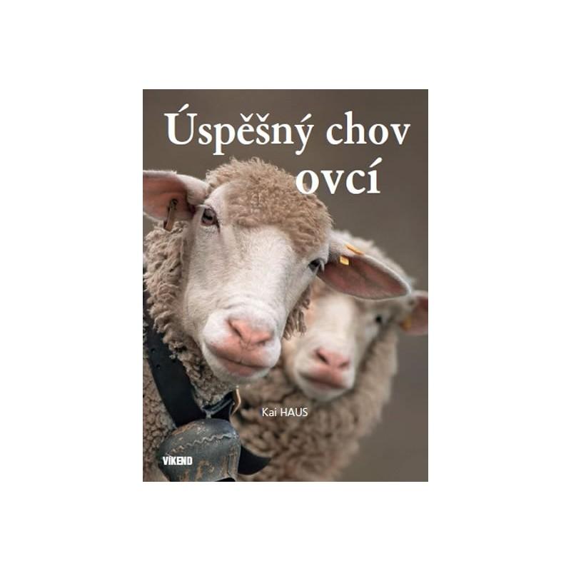 Randění ovcí