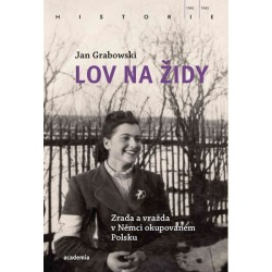 Lucie, postrach ulice, …a zase ta Lucie - kolekce 2 DVD