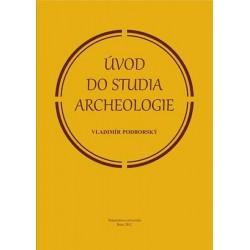 Úvod do studia archeologie