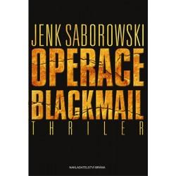 Operace Blackmail