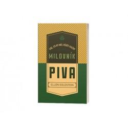 Vše, co by měl vědět každý milovník piva