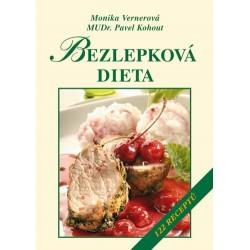 Bezlepková dieta