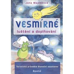 Divadlo Járy Cimrmana - 15 DVD
