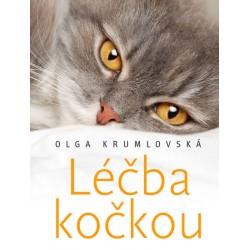 Léčba kočkou