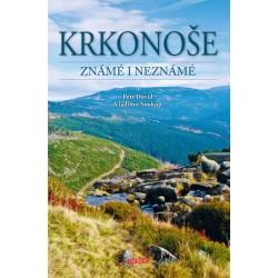 Svět architektury a divadla - Architekt Ivo Klimeš