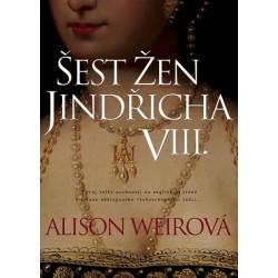 Šest žen Jindřicha VIII.