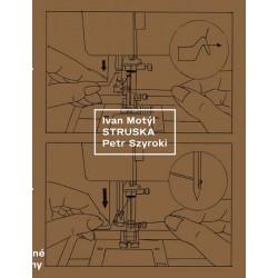 Struska