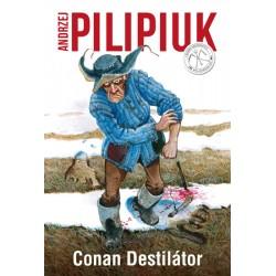 Conan Destilátor