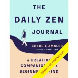 Zenový deník