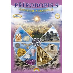 Přírodopis 9 - Geologie a ekologie, Čtení s porozuměním
