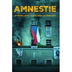 Amnestie - Svoboda jako tlustá čára za minulostí