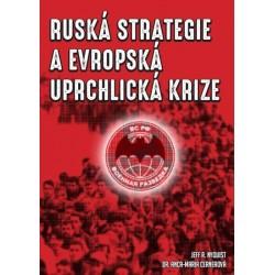 Ruská strategie a evropská uprchlická krize