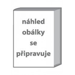 Krimi 1+1 zdarma - akční balíček AB 13/14