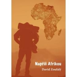 Napříč Afrikou
