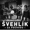 Švehlík - Za pochodu - CD