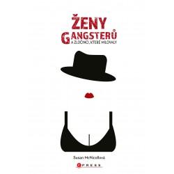 Ženy gangsterů
