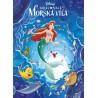 Kouzelné čtení - Ariel