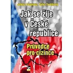 Jak se žije v České republice