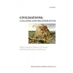 Civilisations: Collapse and Regeneration