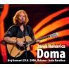 Jaromír Nohavica: Doma 2 CD
