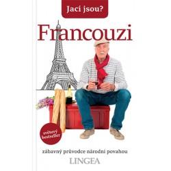 Jací jsou? - Francouzi