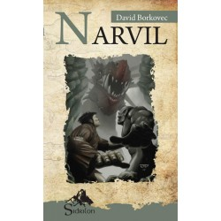 Narvil - Sága Sirionů III.