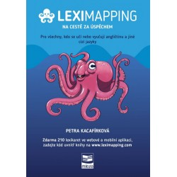 Leximapping na cestě za uspěchem
