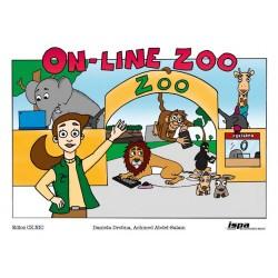 On-line ZOO