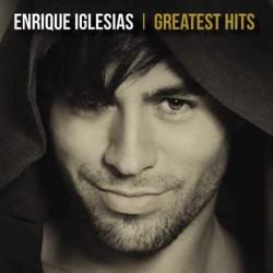 Enrique Iglesias: Greatest Hits CD