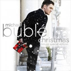 Michael Bublé: Christmas (Deluxe) CD