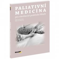 Paliativní medicína pro všeobecné praktické lékaře