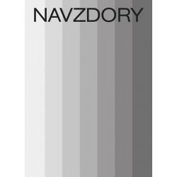 Navzdory - architekti 1969-1989-2019