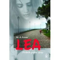 LEA - Příběh jedné ženy
