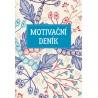 Motivační deník