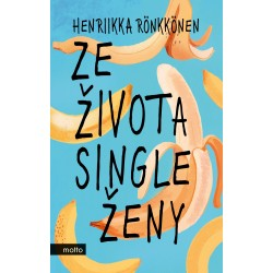 Ze života single ženy