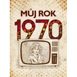 Můj rok 1970