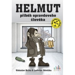 Helmut - Přiběh opravdoveho člověka
