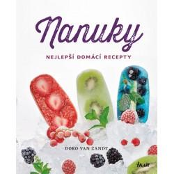 Nanuky - Nejlepší domácí recepty