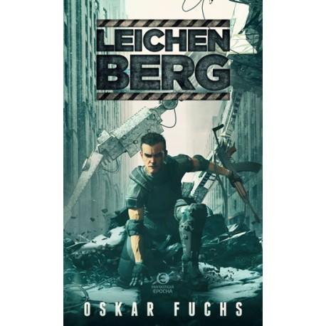 Leichenberg