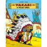 Yakari a Velký orel