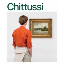 Chittussi