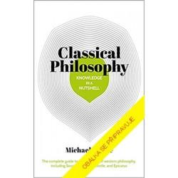 Klasická filozofie v kostce