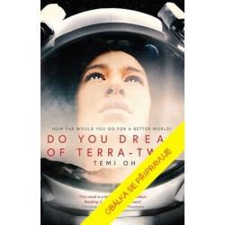 Sníš o druhé Zemi?