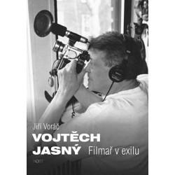 Vojtěch Jasný - Filmař v exilu