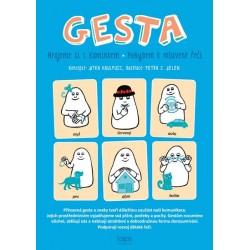 Gesta - Hrajeme si s Kamínkem