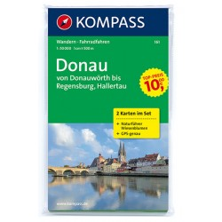 Donau 161 / 1:50T NKOM