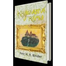 Království v rámu