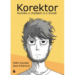 Korektor